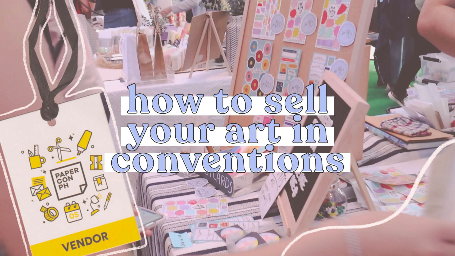 HFEAT_selling-your-art-in-conventions