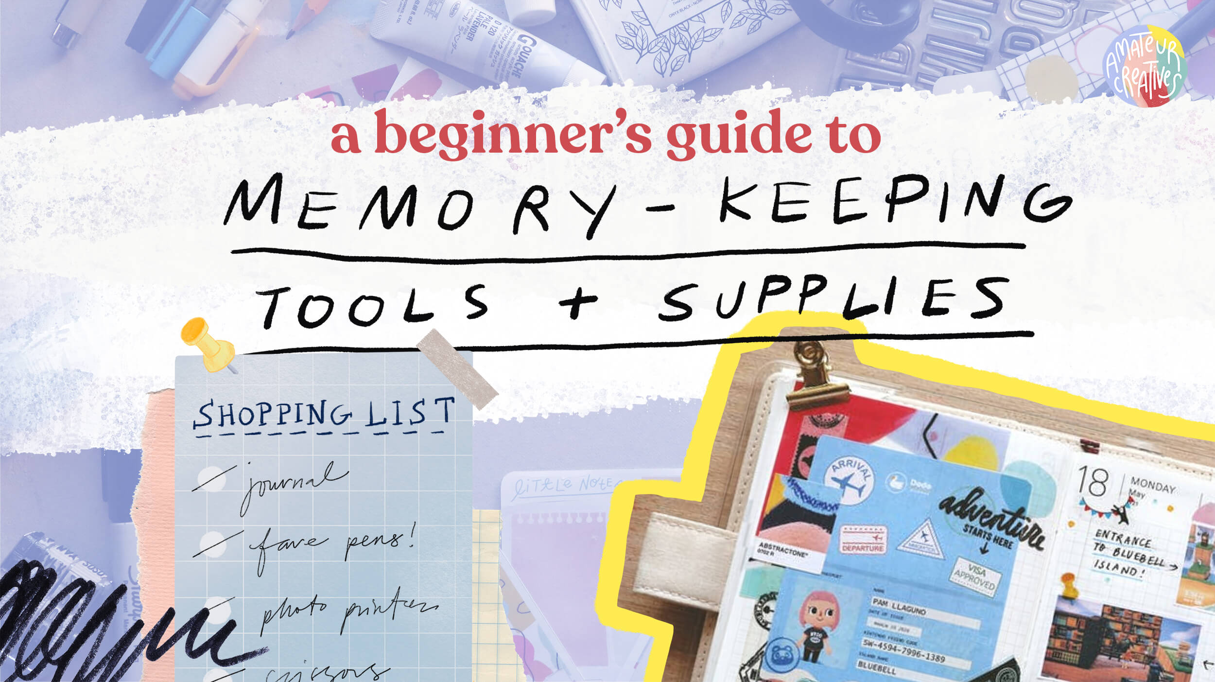 memory-keeping-tools-supplies_featured